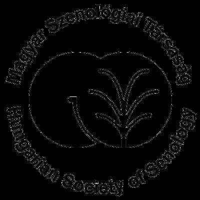 Magyar Szenológiai Társaság
