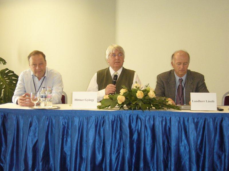 A-Magyar-Szenologiai-Tarsasag-Tudomanyos-Foruma-2011