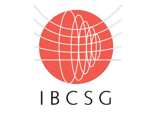 Az IBCSG (International Breast Cancer Study Group) 42. találkozójának áttekintése