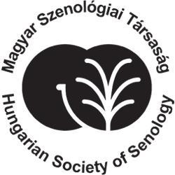 A Magyar Szenológiai Társaság Őszi Ülése