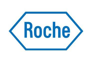 Roche media release
